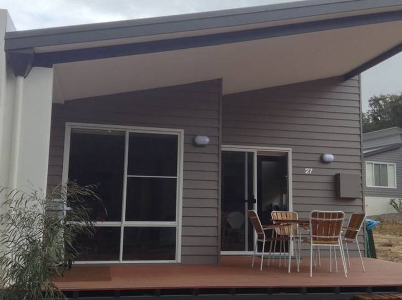 Cape Villas 27 'Yallalingup', vacation rental in Busselton