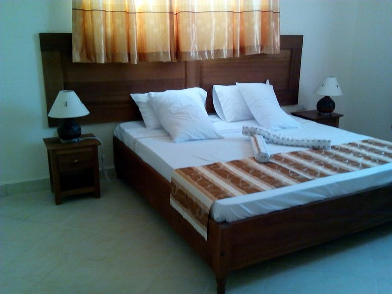 A perfect Getaway for Business and Family, vacation rental in Bamburi
