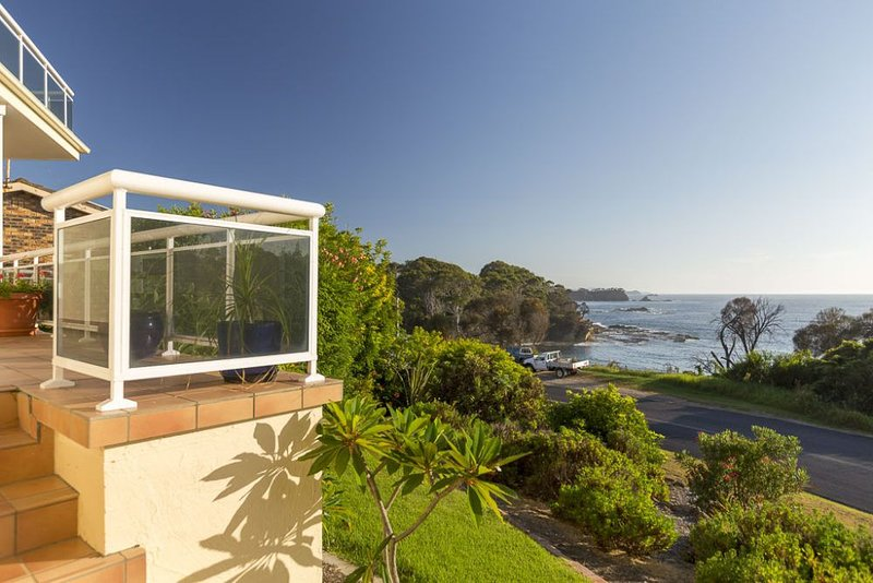 53 Illabunda Drive, Malua Bay, holiday rental in Malua Bay