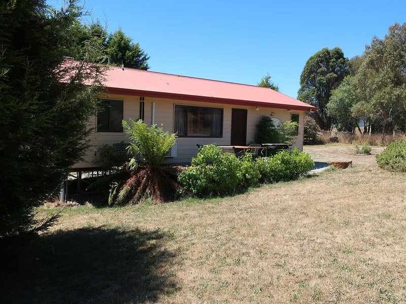 Cherry Top Accommodation - Cherry Top, holiday rental in Launceston