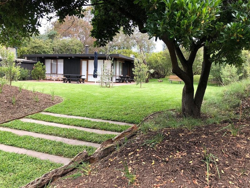 Parklands Ave Somers VIC, holiday rental in Bittern