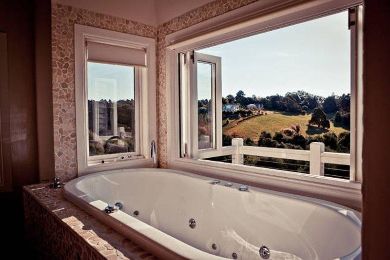 The Little White House, location de vacances à Berwick