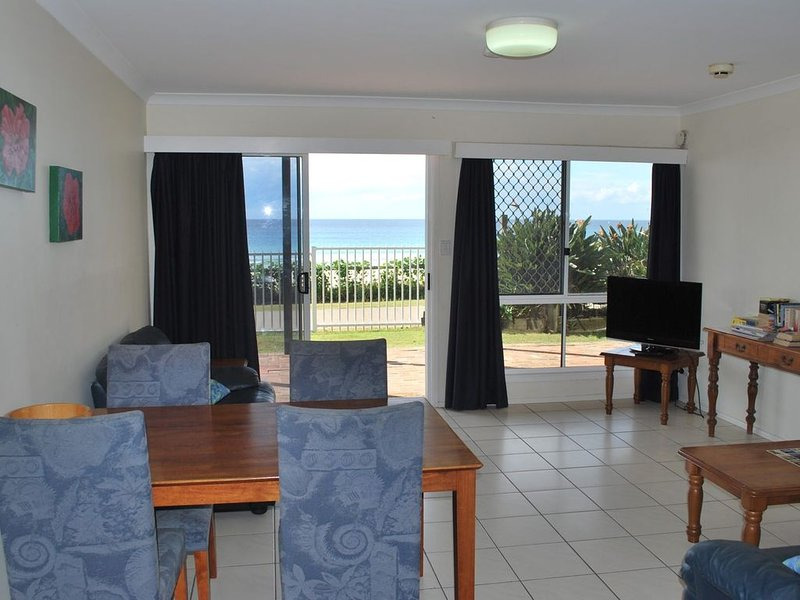 BRIGADINE TUGUN, UNIT 3, vacation rental in Tugun