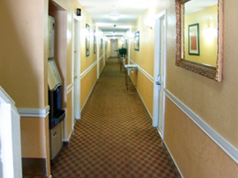 Welcome to the Holland inn suites single room, holiday rental in Maricopa