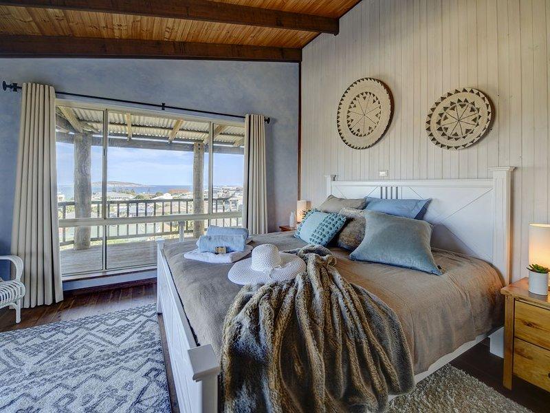 West Beach Holiday House with Amazing 360 Views, aluguéis de temporada em Esperance