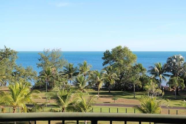 Whataview2sea - located at Darwin, casa vacanza a Nightcliff