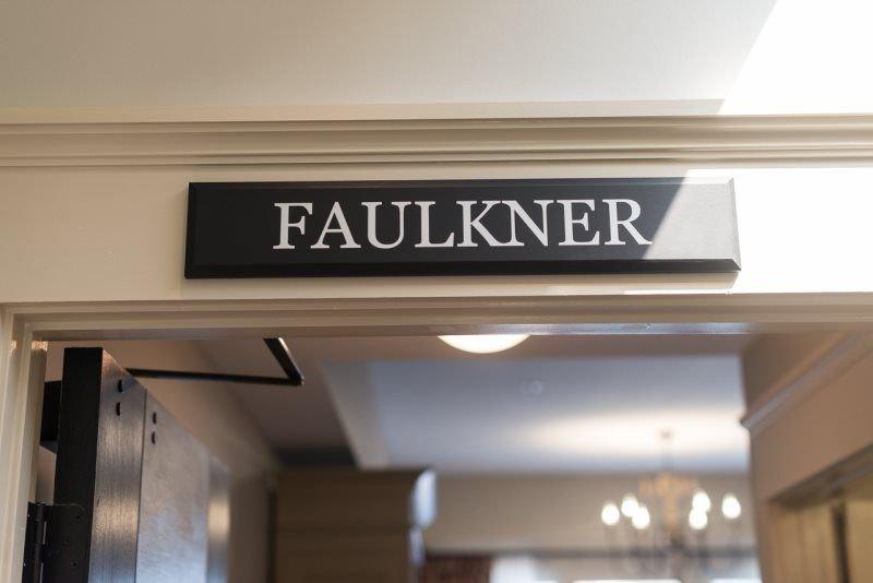 Townsman Hotel | Faulkner Room, alquiler de vacaciones en Keswick
