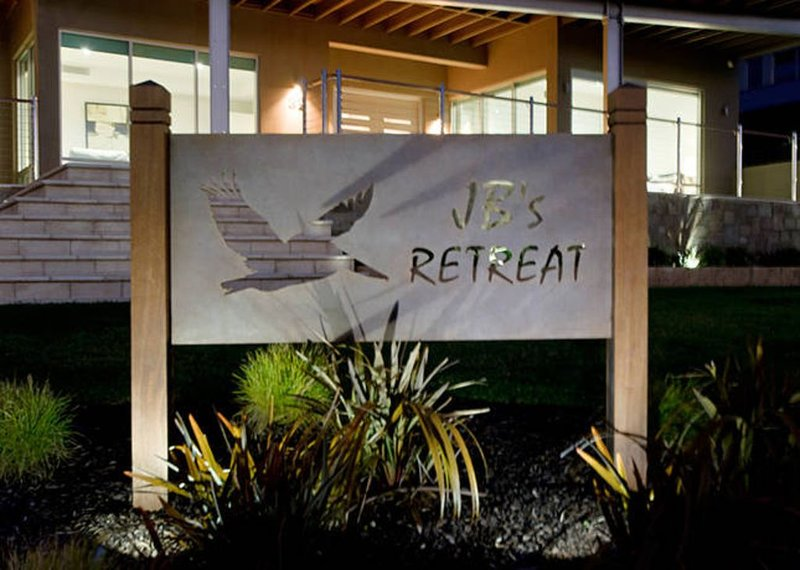 JB's Retreat - Murray Bridge, holiday rental in Murray Bridge