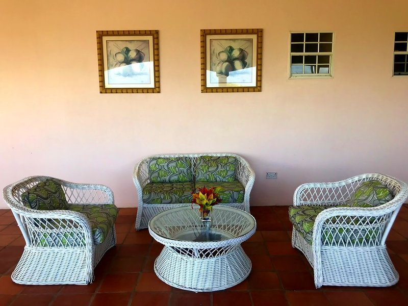 L'escape, A Boutique Resort. Experience the difference, holiday rental in Choiseul