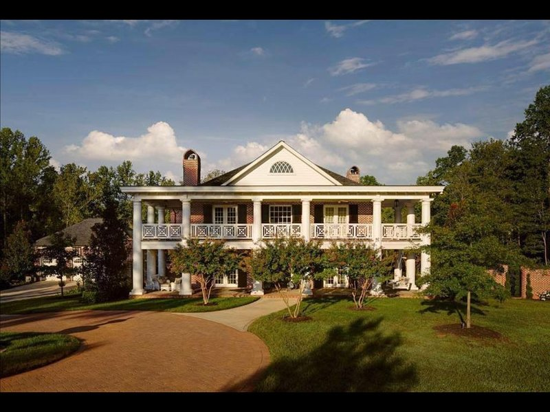 Your Private Cottage, holiday rental in Lake Norman
