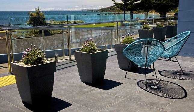 Penguin Beachfront Apartments, holiday rental in Turners Beach