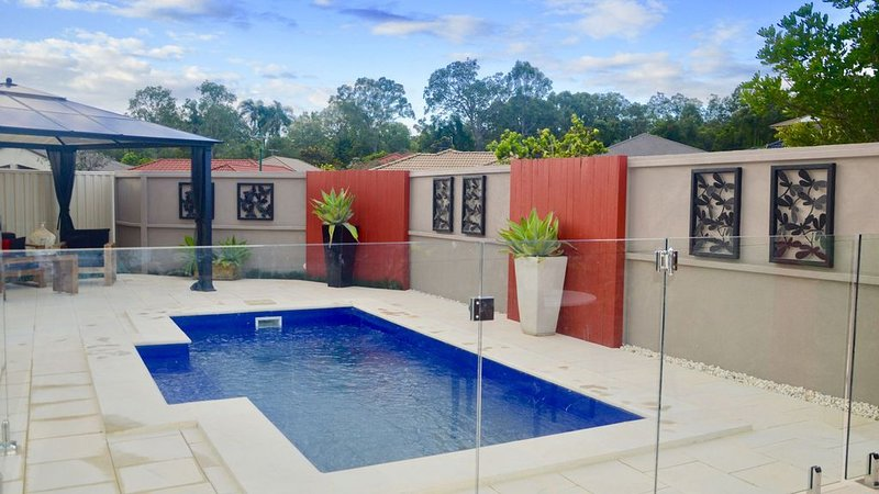 Casa Bonita-Casas DeVida, holiday rental in Gold Coast