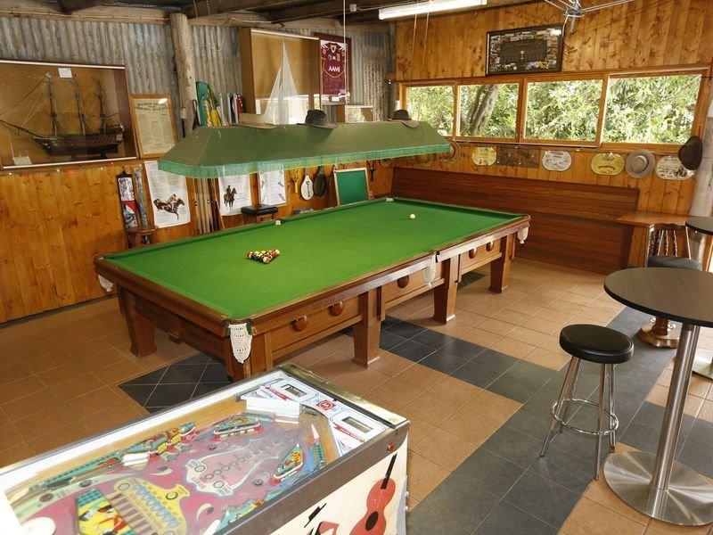Dixieland Estate - country retreat, alquiler vacacional en Berrima