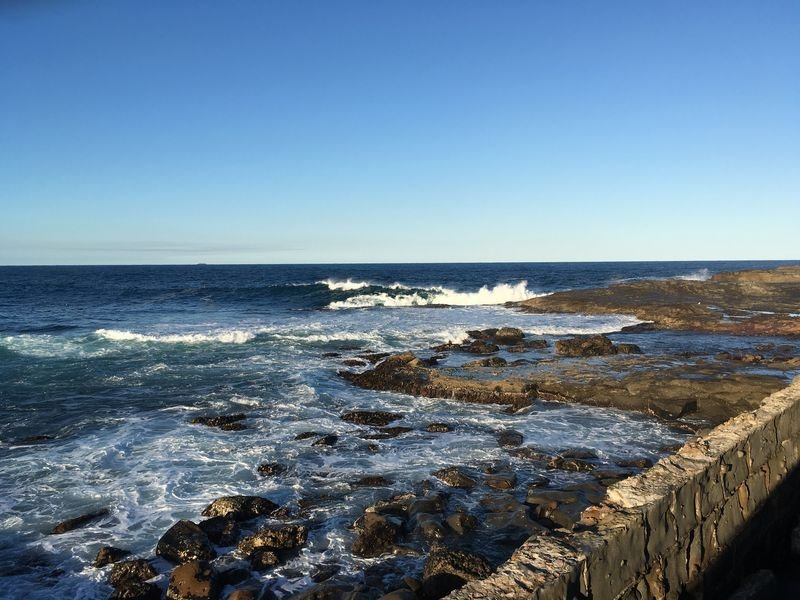 WOLLONGONG CENTRAL APARTMENT, holiday rental in Thirroul