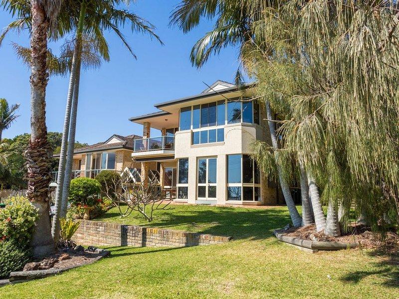 SEA-esta - Black Head, NSW, holiday rental in Hallidays Point