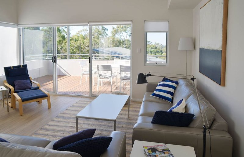 The Villa really is as good as it gets!, holiday rental in Quedjinup