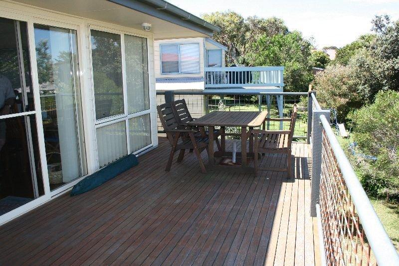 11 on Waikiki - Smiths Beach, VIC, Ferienwohnung in Smiths Beach