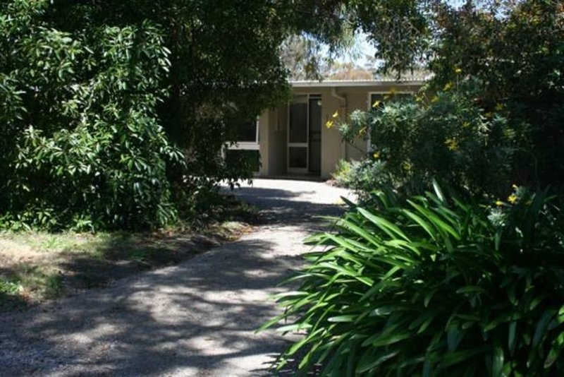 Close to Beach, Reid Court, Somers, holiday rental in Somers