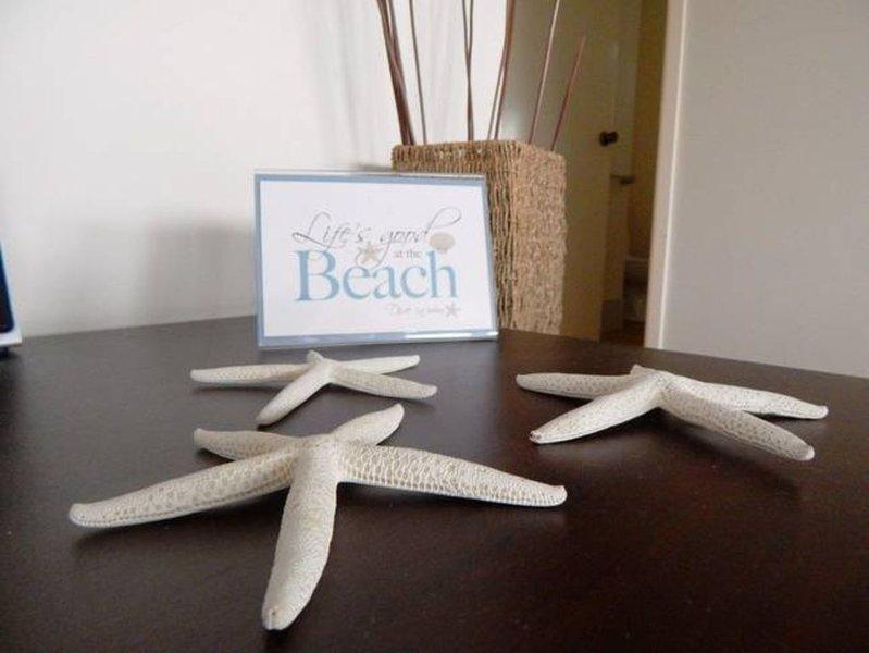 Callala BeachFront * Jervis Bay, location de vacances à Callala Beach