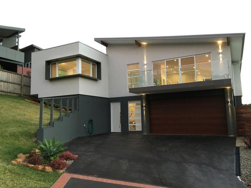 BONNIE VIEW HOLIDAY HOUSE, GERRINGONG, location de vacances à Kiama Municipality