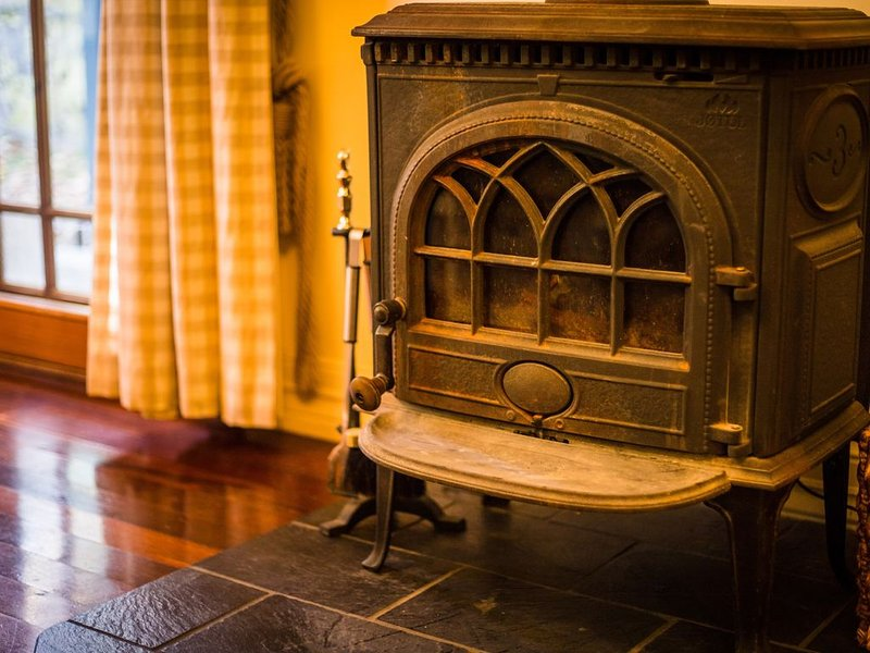 Cottage on the Mall Leura, holiday rental in Leura