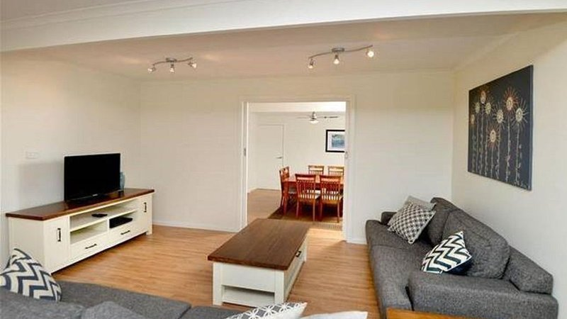 Baile Cottage, Indented Head, vacation rental in Indented Head