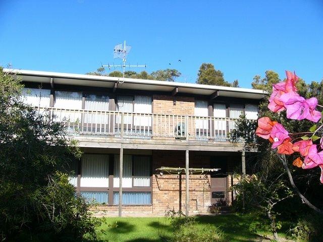 13 Guerilla Bay Road, vacation rental in Moruya