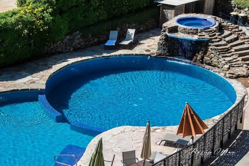 Perfect for 2, fits 3 in a Pinch!, vacation rental in El Pescadero