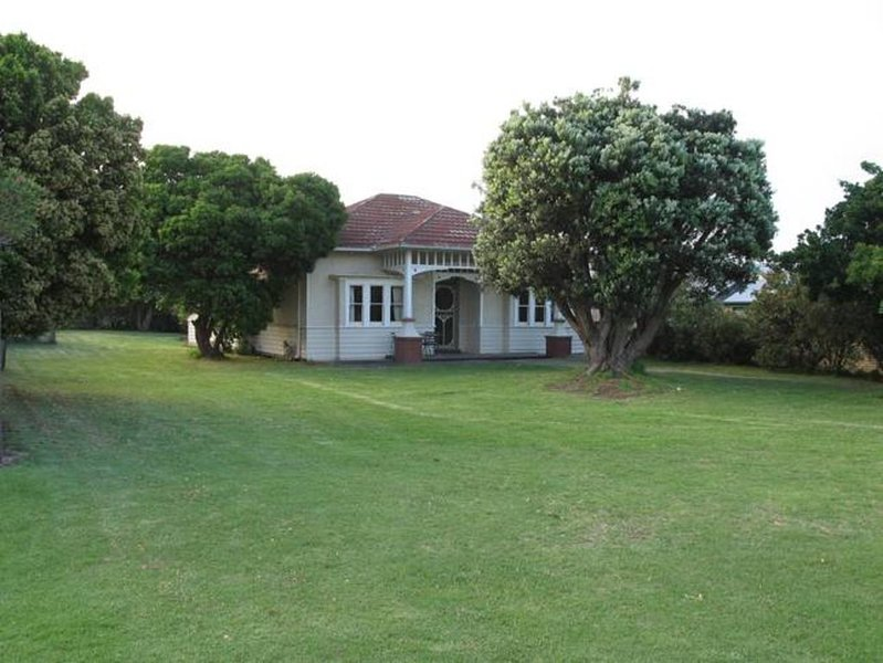 Swan Cottage at Queenscliff, location de vacances à Queenscliff