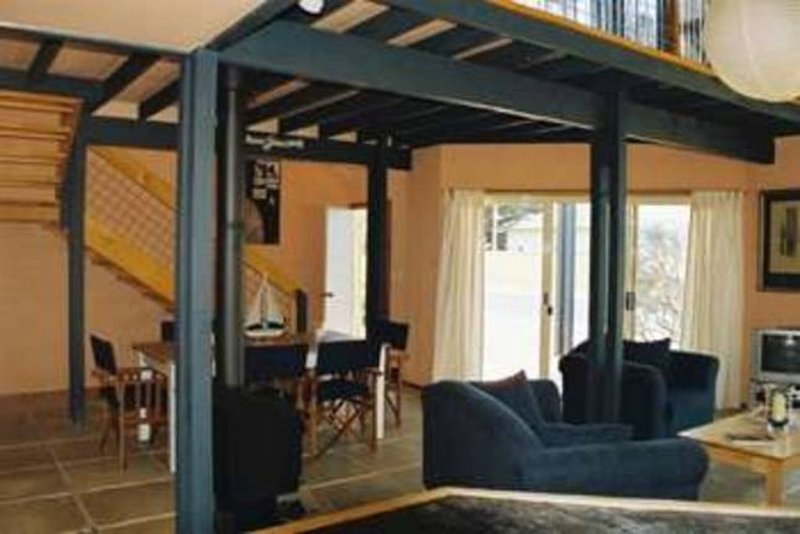Boutique riverfront accommodation, holiday rental in Goolwa