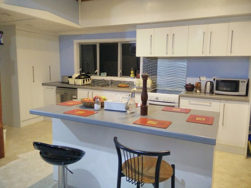 Indian NZ experience, holiday rental in Dargaville