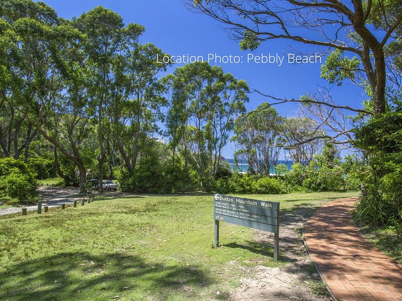 Luxury Holiday Accommodation In a Bush Setting, holiday rental in East Lynne