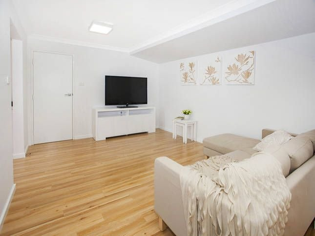 Waves holiday apartment, vacation rental in Kiama