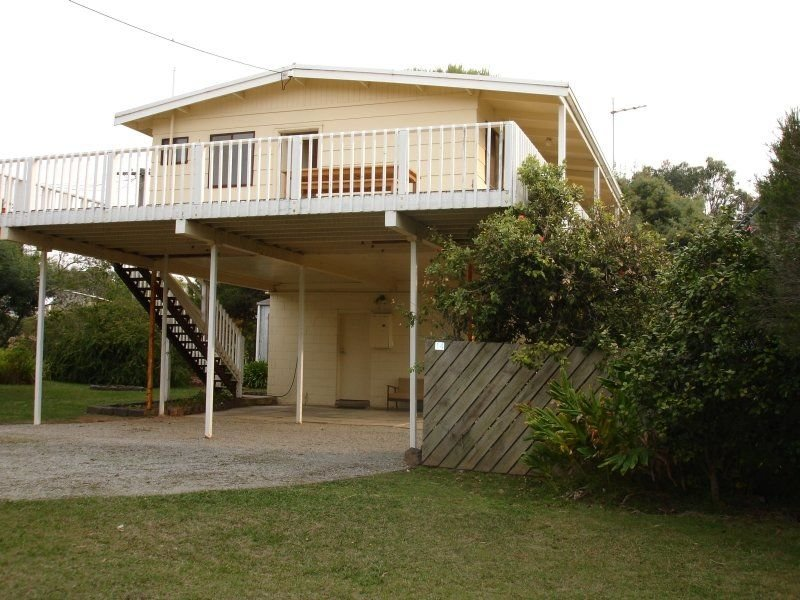 14 Aloha Drive, Ventnor, vacation rental in Ventnor