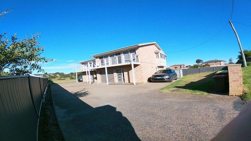 Unit 2/7 Tuross Lane Bermagui, location de vacances à Bermagui