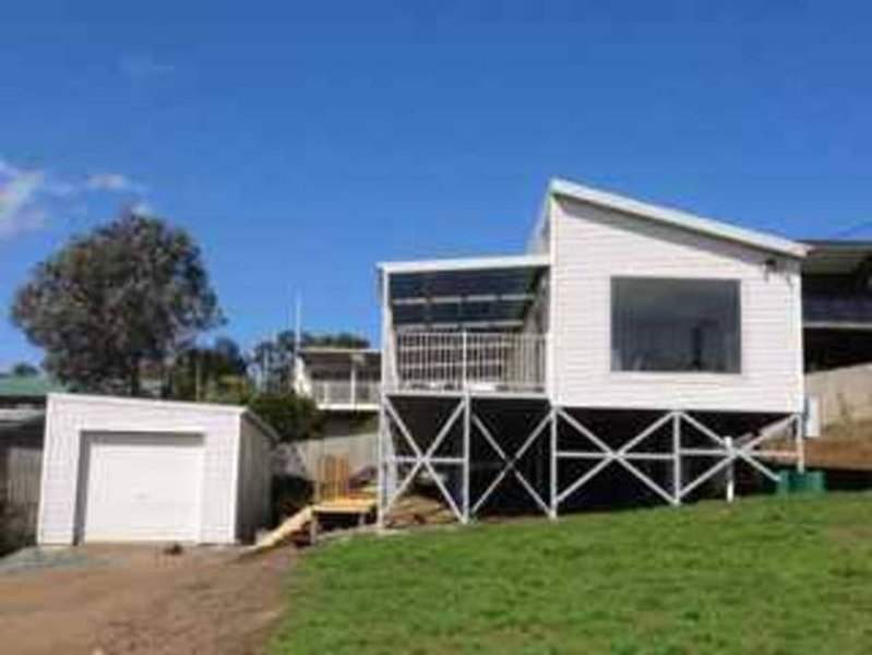 The Square View * Primrose, holiday rental in Port Arthur