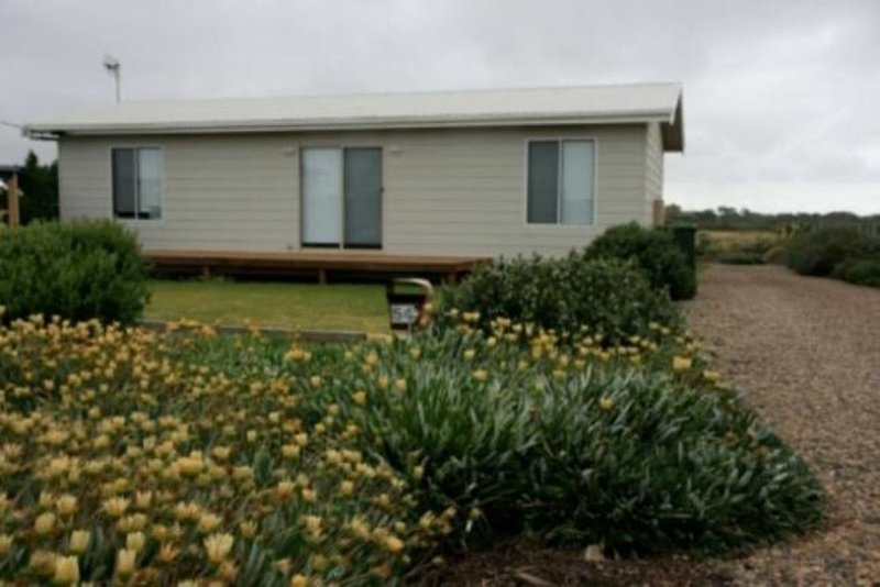 Shack by the Sea Middleton, holiday rental in Middleton