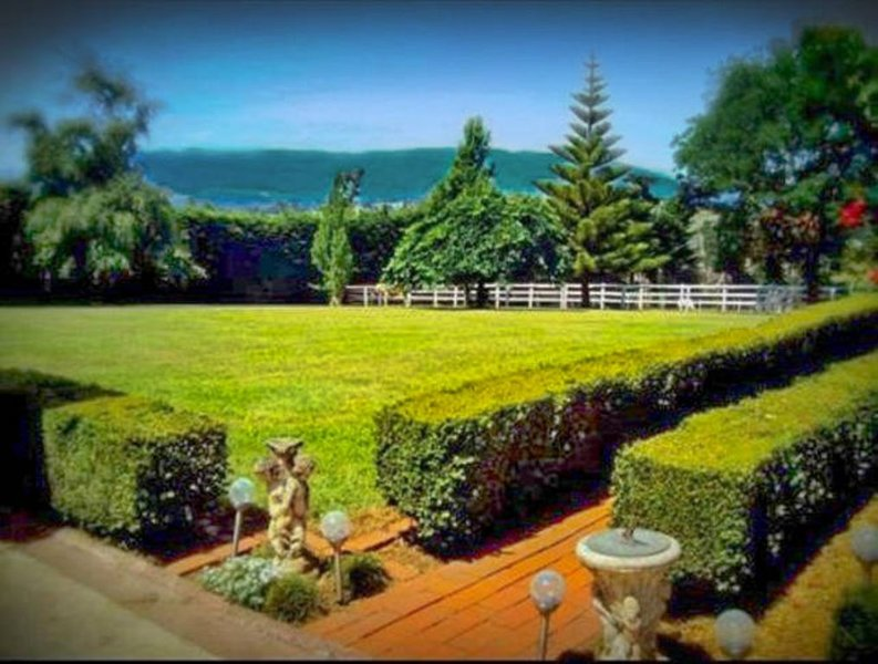 Tooroonga Park - Yarra Valley, casa vacanza a Mount Evelyn