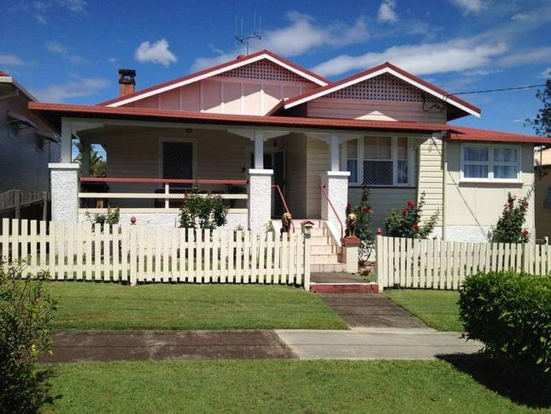 Manning House - family and pet friendly, casa vacanza a Taree