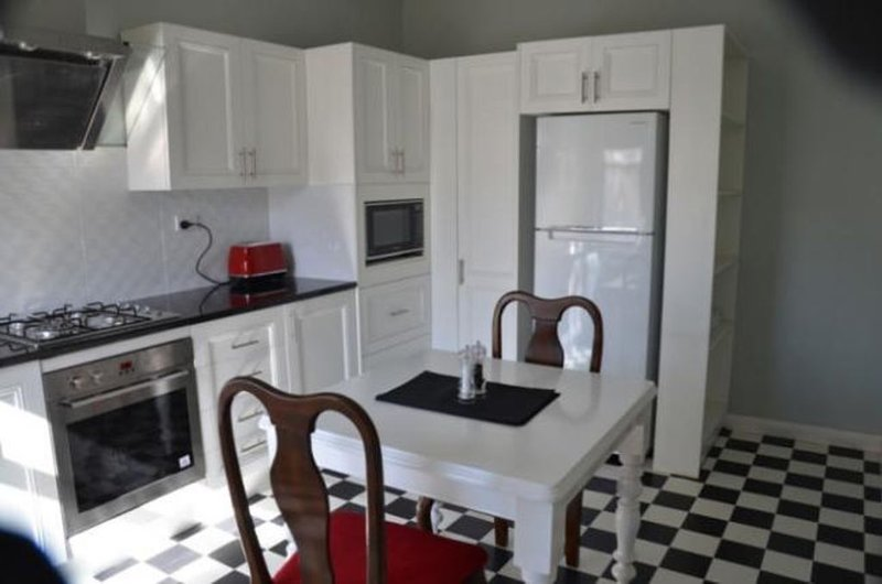 Glenelg Apartment 500 steps to Beachside, casa vacanza a Glenelg