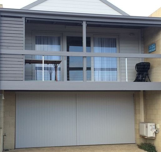 LOCATION PLUS! - Everything At Your Doorstep, vacation rental in City of Greater Geelong