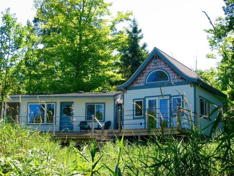 1 bedroom accommodation in La Pointe, alquiler de vacaciones en La Pointe