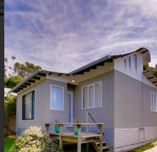 Beach House Getaway #1  20 Gilmore St. Smiths Beach. Phillip Island, Ferienwohnung in Smiths Beach