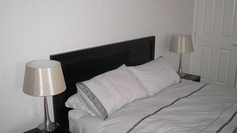 Apartment 97 on Liebig, holiday rental in Warrnambool