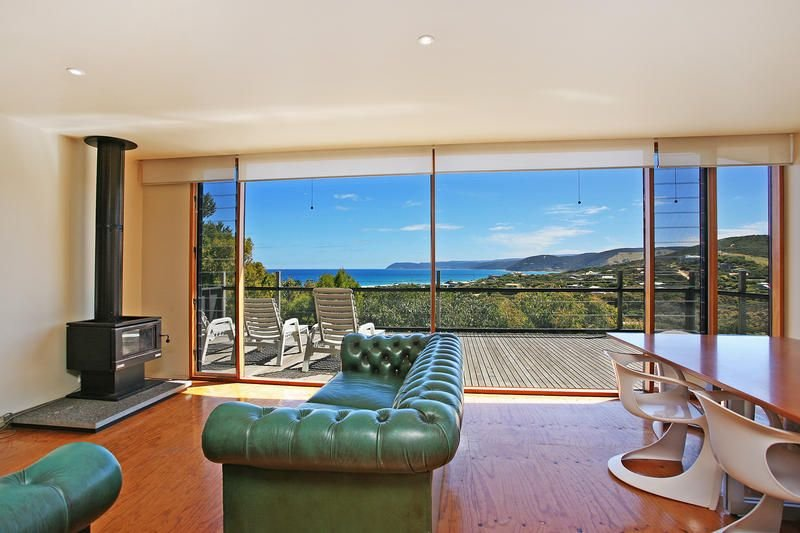 Property ID: 050MC022, holiday rental in Moggs Creek