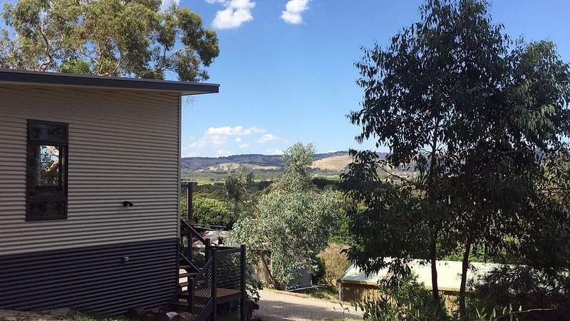 Karawatha Cottages B&B - UNWIND COTTAGE, location de vacances à McLaren Vale