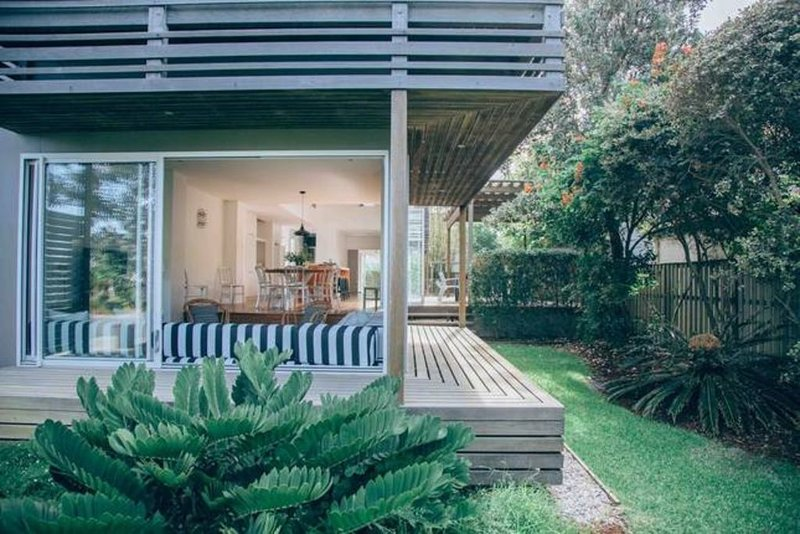 The perfect seaside escape, holiday rental in Duranbah