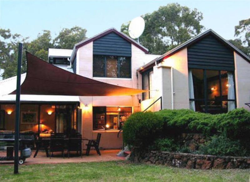 Freshwater Springs Burnside, holiday rental in Margaret River