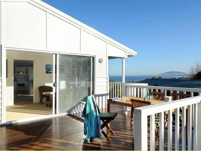 Aloha - Gerroa Apartment, location de vacances à Kiama Municipality