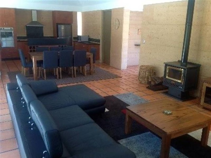 Merchant Holiday House, holiday rental in Margaret River